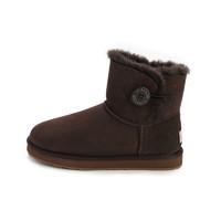 双12预售 : OZLANA UGG OZ0002WR 女士雪地靴