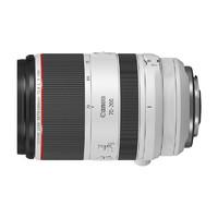 Canon 佳能 RF70-200mm F2.8 L IS USM 远摄变焦镜头