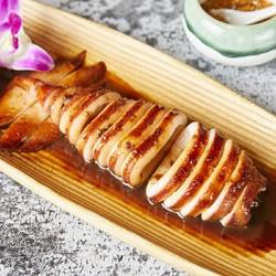 青岛特产鱿鱼鲜活海鲜水产3斤大章鱼烧烤八爪鱼生鲜野生大鱿鱼
