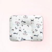 Shiada 新安代 彩棉婴儿枕