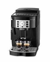 De'Longhi 德龙咖啡机 Magnifica S ECAM 22.11.0.B全自动咖啡机