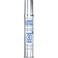 88VIP : Librederm 3D水光针日霜 银箍棒 30ml *3件