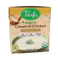 海淘活动:Vitacost 精选 Pacific Foods 热销食品