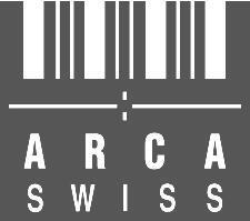 雅佳 阿卡云台(Arca-swiss) 801104 Z1球型云台 配802209快裝板