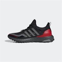 yysports 阿迪达斯 男鞋 19年新款Boost 减震跑步鞋 FU9464 FU9464 41