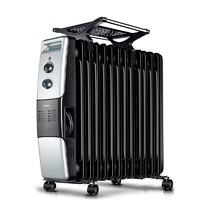 GREE 格力 NDY07-X6026a 13片 油汀取暖器
