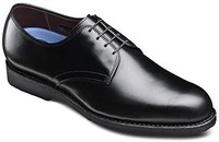 Allen Edmonds 男士 LAX 牛津鞋