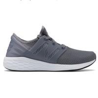 new balance Fresh Foam Cruz V2 男款运动鞋
