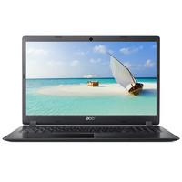 Acer/宏碁湃3 A314/A315商务办公轻薄便携14英寸学生家用笔记本上网手提电脑官方旗舰店可选15.6英寸
