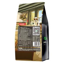 十月稻田 全麦米 1kg *6件