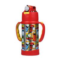 托马斯和朋友 儿童保温杯 420ml  詹姆士FU-17-6401TM *2件