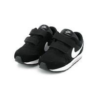 预售黑卡价:NIKE 耐克 儿童  MD RUNNER 2 (TDV)儿童休闲鞋 806255 23.5码-27码