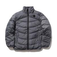 LI-NING 李宁 AYMP231 男子短款羽绒服
