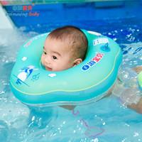 自游宝贝 婴儿游泳圈