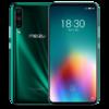 10点开始、新色发售:MEIZU 魅族 16T 智能手机 6GB+128GB 日光橙
