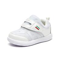 AM爱慕玛蒂诺 儿童机能鞋
