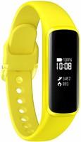 Samsung 三星 Galaxy Fit eSM-R375NZYADBT  黄色