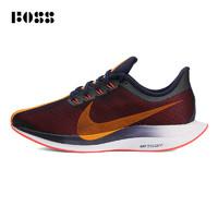 Nike耐克女子W Nike ZOOM PEGASUS 35 TURBO跑步鞋AJ4115-486