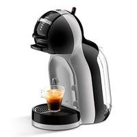 Nestlé 雀巢 德龙 Dolce Gusto Mini Me EDG155.BG 胶囊咖啡机