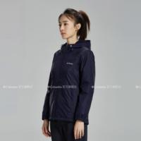 Columbia 哥伦比亚 XR0631 户外19新品秋冬女子冲锋衣 *2件