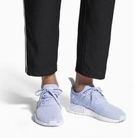 Adidas 阿迪达斯 NMD_R1 女款运动休闲鞋