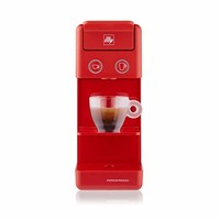 FRANCIS 弗朗西斯 illy y3.2 iperespresso 胶囊咖啡机