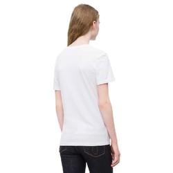 Calvin Klein 卡文克莱 J20J207878 女款 短袖T恤