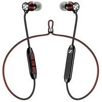 中亚Prime会员 : Sennheiser 森海塞尔 MOMENTUM Free SE In-Ear Wireless 蓝牙入耳式耳机