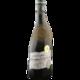 法国进口红酒 隆河丘产区AOC级别 歪脖子 芙华教皇新堡红葡萄酒750ml *2件 588元(合294元/件)