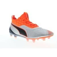 邮税补贴:PUMA 彪马 ONE FG/AG 男子足球鞋
