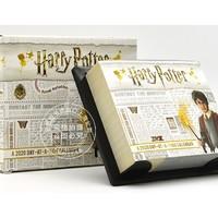 《哈利·波特2020》盒装日历 英文原版