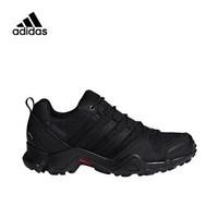 adidas 阿迪达斯 TERREX AX2R GTX 男子徒步鞋