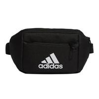 adidas 阿迪达斯 ED6876运动腰包