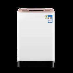 威力(WEILI) XQB90-1810A 9公斤 全自动波轮洗衣机