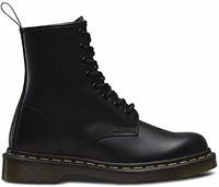 Dr. Martens 马丁大夫 1460 Crazy Horse 靴子