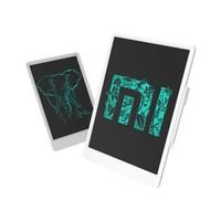 小米液晶小黑板 13.5英寸 儿童画板 写字演算手写绘画涂鸦 电子画板