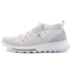 阿迪达斯adidas 2018秋 女跑步鞋B96519
