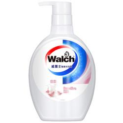 Walch 威露士 健康沐浴露 滋养活肤 650ml *2件