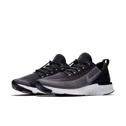 25日:NIKE 耐克 Odyssey React Shield 男子跑步鞋
