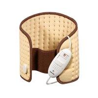 博雅Beurer 护膝暖宫护腰保暖电热垫 三档可调 HK49