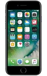 Apple iPhone 7 256 GB T-Mobile, Black