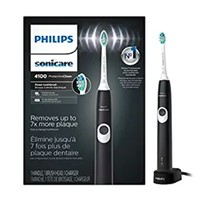 Philips 飞利浦 Sonicare ProtectiveClean 4100 电动牙刷