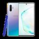 SAMSUNG 三星 Galaxy Note10+ 5G版 智能手机 12GB+256GB 6199元包邮
