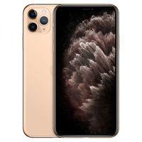 Apple iPhone 11 Pro Max  移动联通电信4G手机 双卡双待12