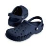 Crocs 卡骆驰 10126 男女镂空沙滩洞洞鞋