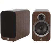 Q Acoustics 英国Q牌 3020i 书架音箱 一对