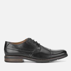 Clarks 其乐 Becken 男士德比皮鞋