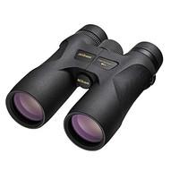 Nikon 尼康 Prostaff 7S 10x42 双目望远镜