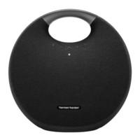 Harman Kardon 哈曼卡顿 ONYX STUDIO6 全新一代音乐星环 便携蓝牙音箱