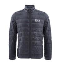 考拉海购黑卡会员 : EA7 8NPB01 PN29Z 男士羽绒服 *3件